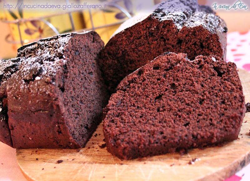 torta prima comunione3