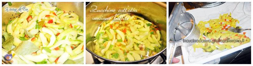 zucchine sottolio2