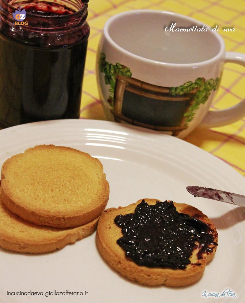 marmellata di uva2