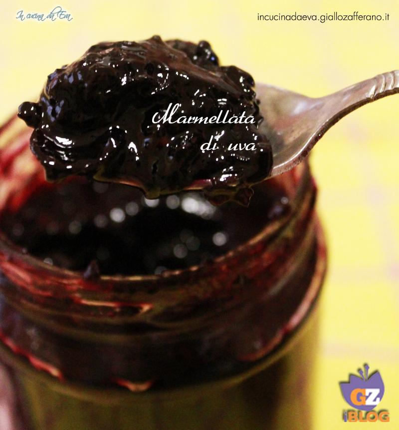 marmellata di uva3