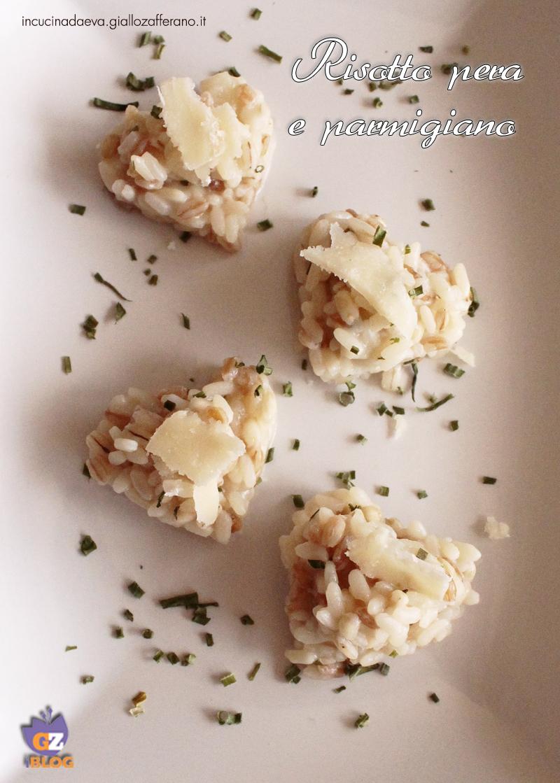 risotto pera e parmigiano2