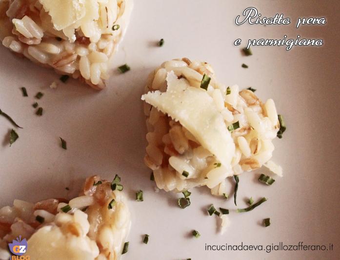 risotto pera e parmigiano4