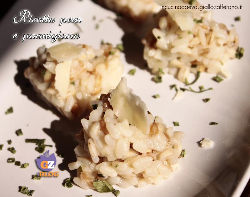 risotto pera e parmigiano5