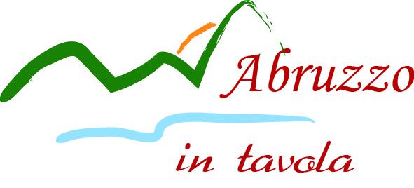 Abruzzo in tavola