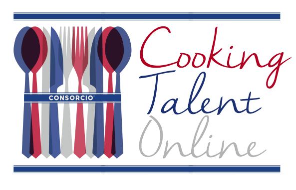 cookingtalent_consorcio
