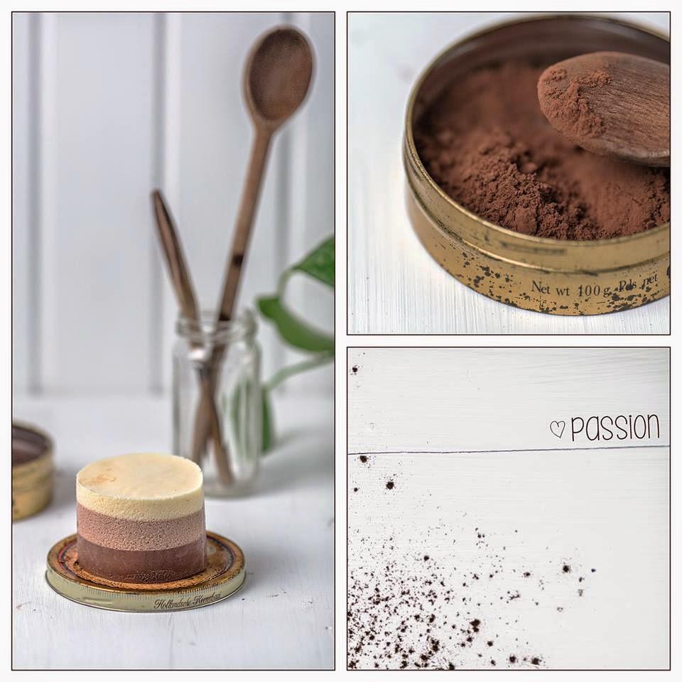 tris cioccolati 1