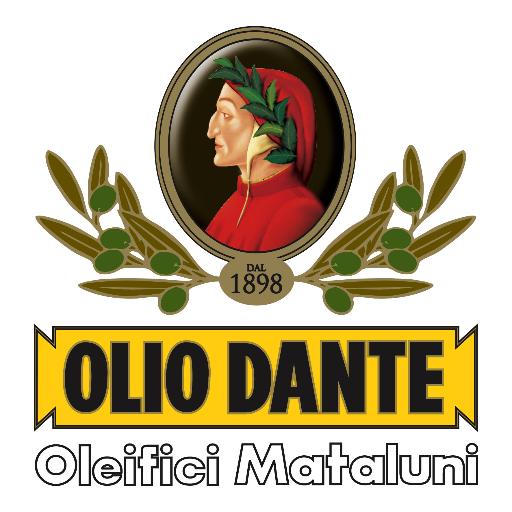 Oliodante_Oleifici_Mataluni