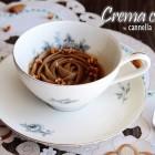 Crema cacao cannella e mandorle3
