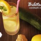 Bibitone combatti cellulite2