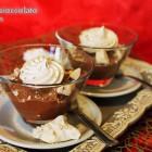 Mousse cioccolato cannella1