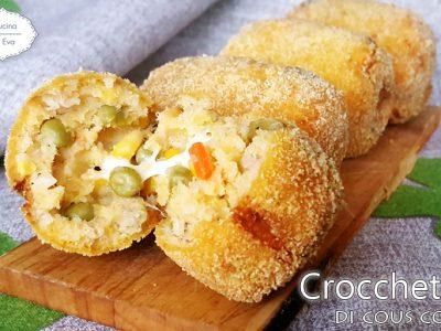 crocchette-di-cous-cous1