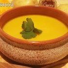 vellutata-zucca-patate-curry