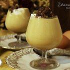 zabaione-al-liquore-al-cioccolato