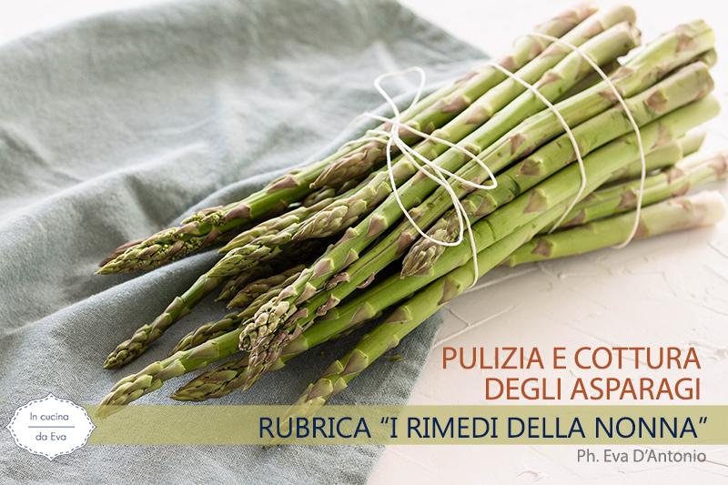 Pulizia-e-cottura-degli-asparagi