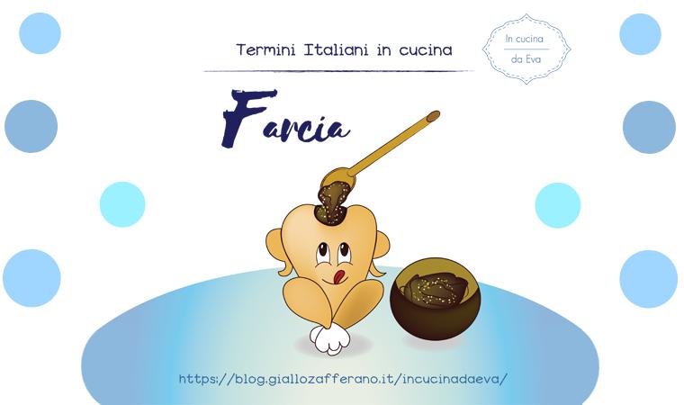 Farcia