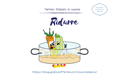 Ridurre