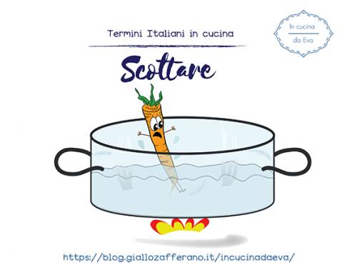 Scottare