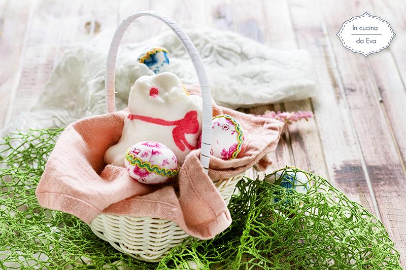 Coniglietti-segnaposto-glassati