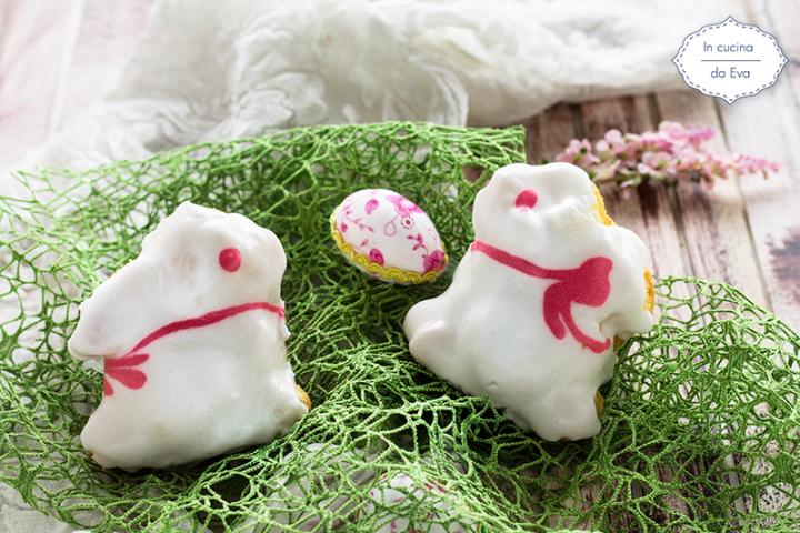 Coniglietti-segnaposto-glassati2