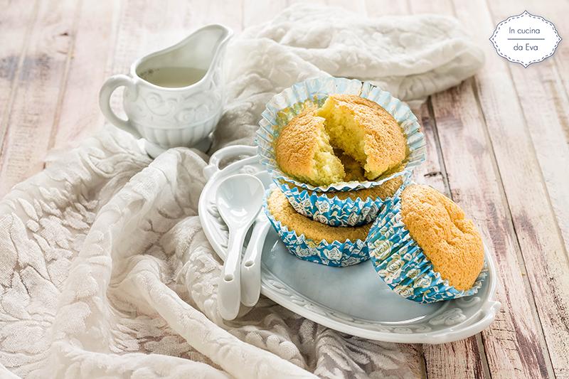 Muffin-leggerissimi-senza-latte