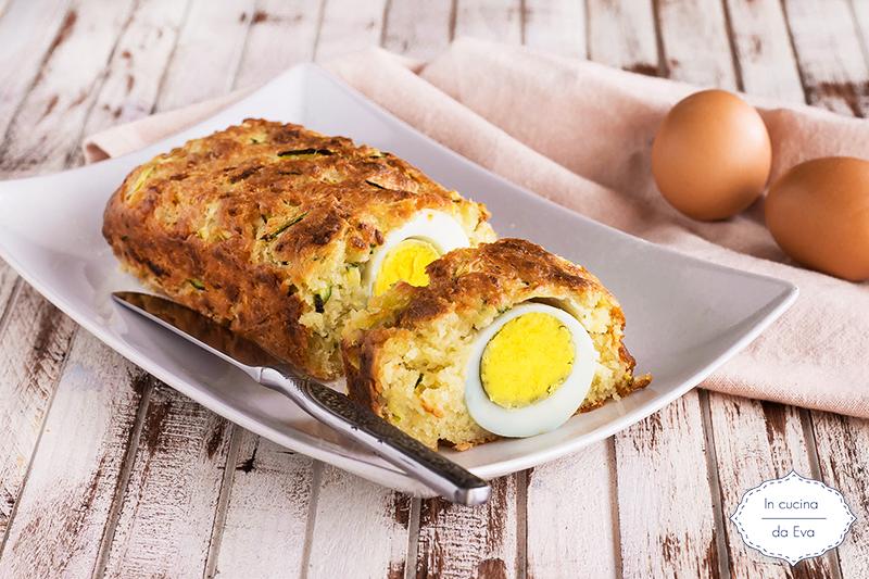 Plumcake-con-uovo-sodo