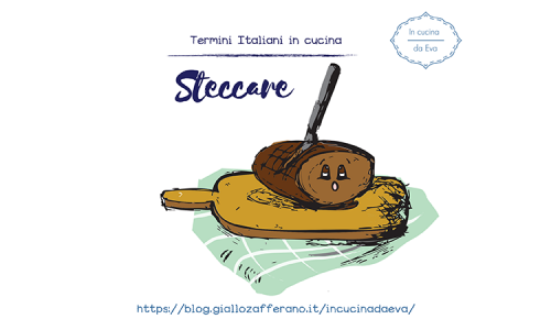Steccare