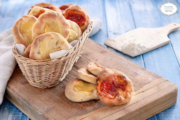 Pizzette-miste-con-bimby