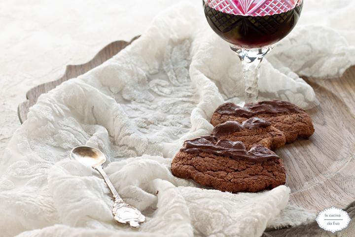 Pipistrelli-al-cacao-e-cioccolato