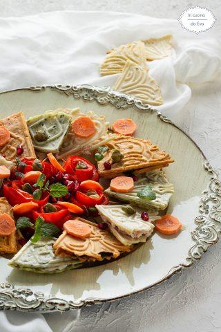 Ghirlanda-di-ferratelle-salate
