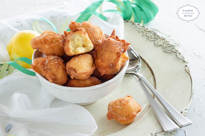 Frittelle-al-cucchiaio
