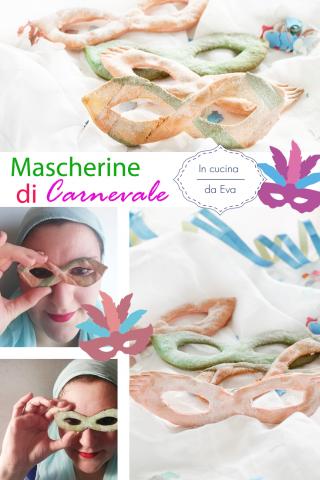 Mascherine-di-Carnevale
