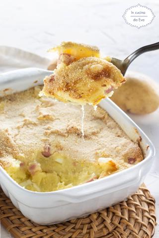 Sformato-di-patate-senza-lattosio-1