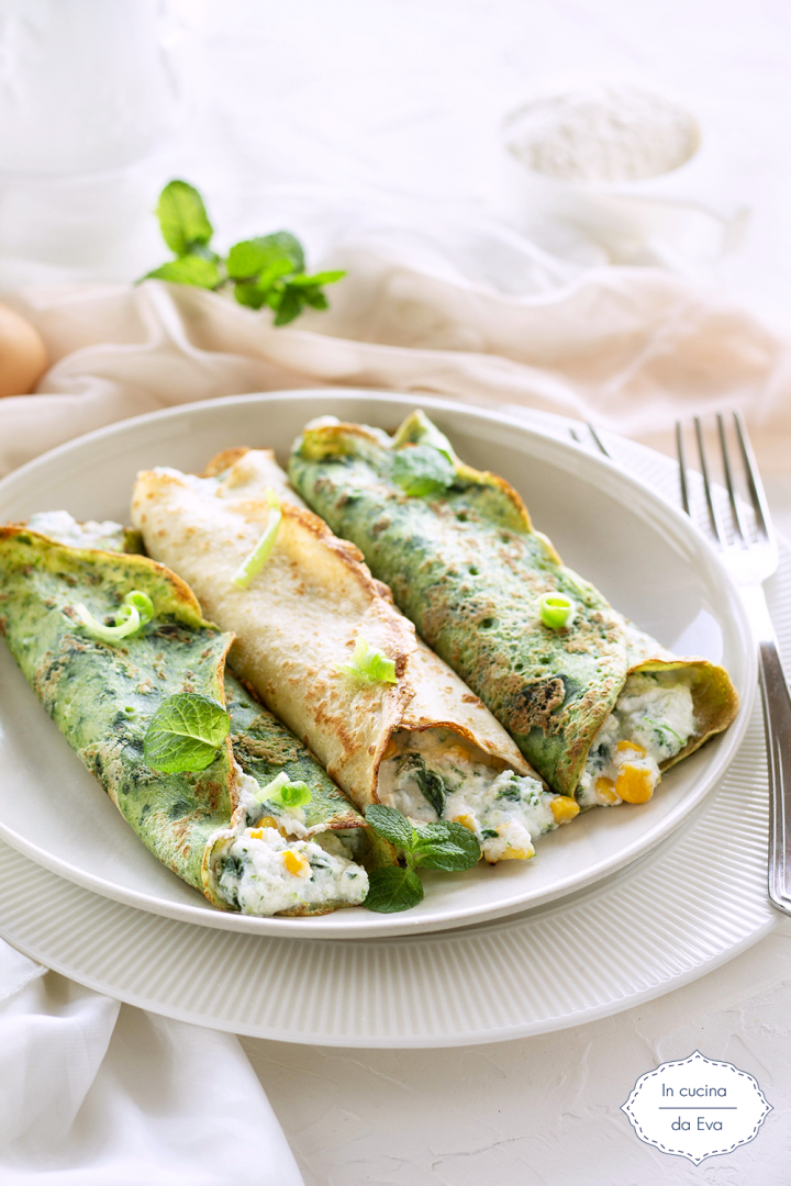 Crepes-ricotta-spinaci-e-mais2