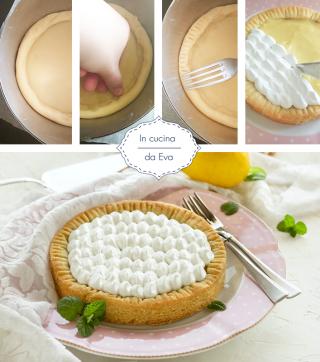 Crostata-meringa-crema-ed-amarene-3