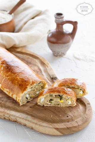 Patè tunisino