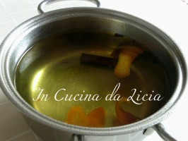 Babà ricetta di Luca Montersino