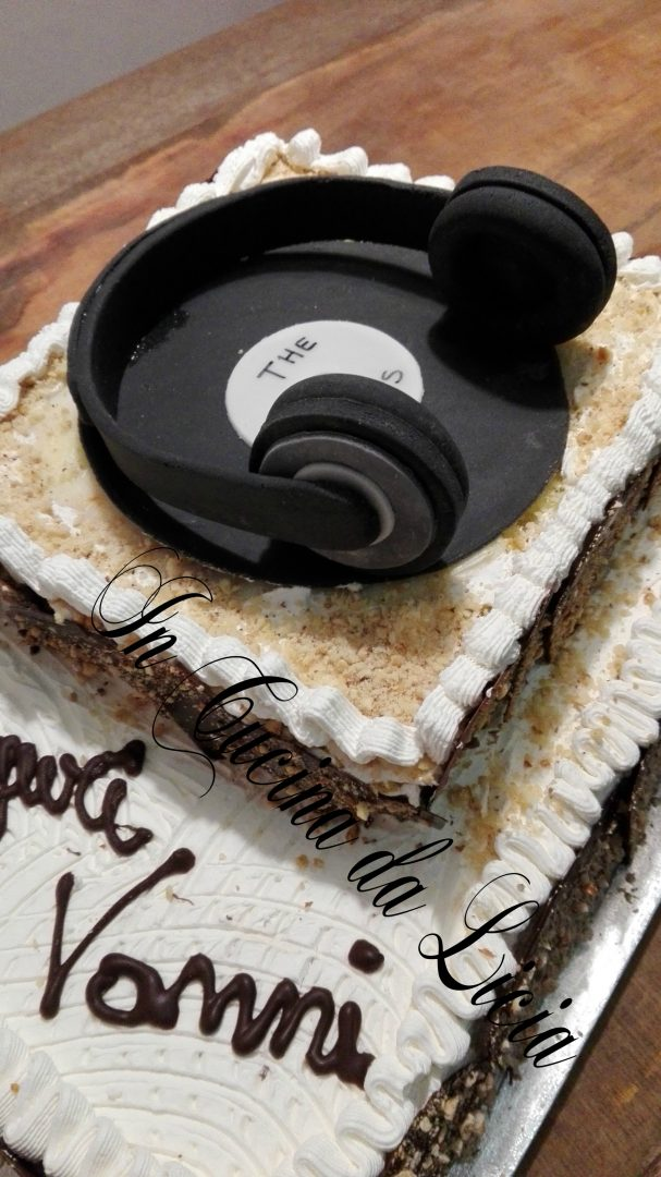 le mie torte pdz e non. Black Bedroom Furniture Sets. Home Design Ideas