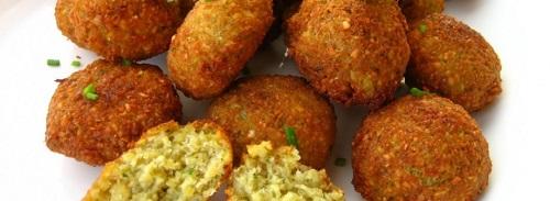 Ricerca Ricette con Polpette vegane - GialloZafferano.it