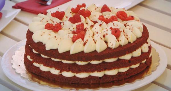 Tutte le torte di knam
