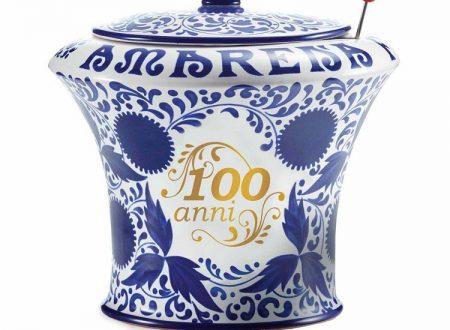 100 anni di Amarena Fabbri
