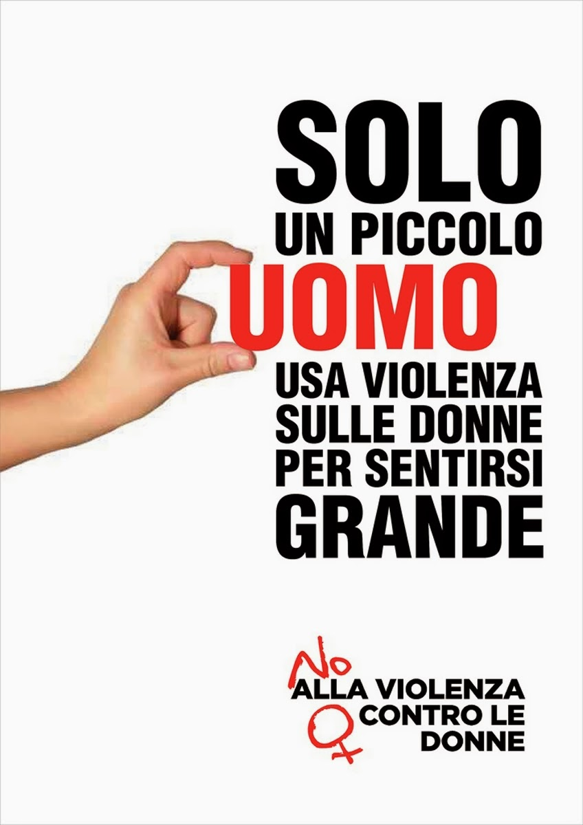 Risultati immagini per immagini no alla violenza sulle donne
