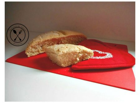 Pane in 10 minuti con la planetaria