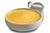 come-preparare-la-crema-diplomatica_79c1a043d2b501bb421286dab1146f55