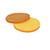 pan-di-spagna-tondo-diam-17cm-acquistalo-su-mistristorecom-modecor-mr25610-pan-di-spagna-pronto