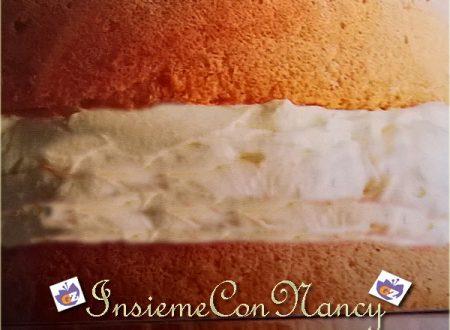 Pasta Genovese (Per dolci)