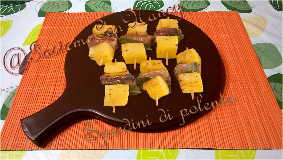 polenta 2