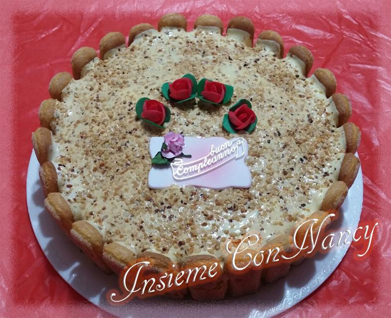 torta gelato 1