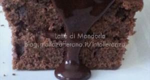 Quadrotti al cioccolato fondente