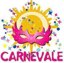 Ricette Primi Piatti di Carnevale