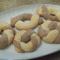 Biscotti Abbracci fatti in casa senza burro